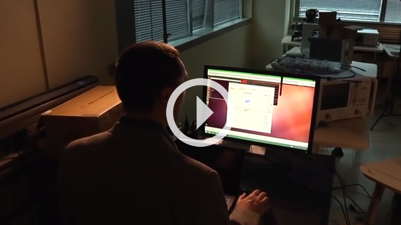 video: cyber security