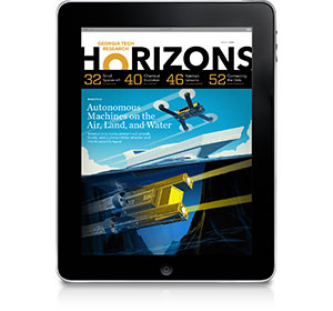 ipad cover issue 3 2015