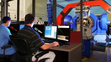 Modeling and Simulation Testing