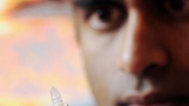Microneedles for Ocular Injection3