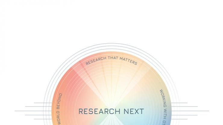 Research Next